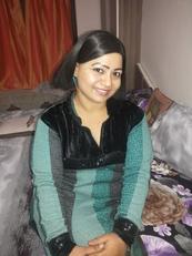 Veena Kariha