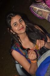 Sangeeta Rathore