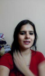 sweetyashra