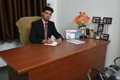 Rajendra Kachhawa