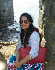 Loveena  Raisinghani