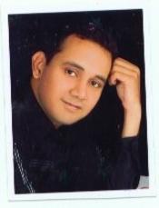 Gaurav Chainani