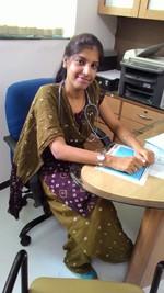 anjalikotwani