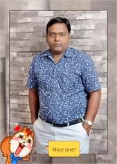 Ramesh Mittal