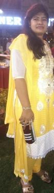 Palak Bhatia