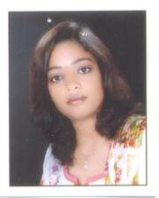 Priyanka Kandoi