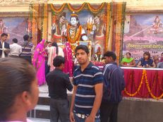 Suraj Jaswani