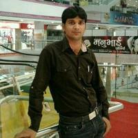 Dhiraj Mittal