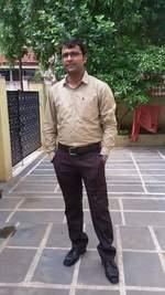 Sumit Kumar Jain