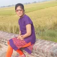 Dr. Mansi Gupta