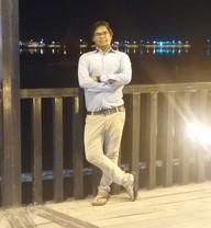 Ankit Kumar Agarwal