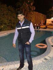 Sandeep Suchdewani