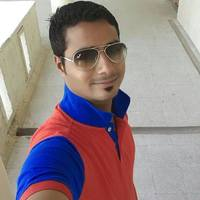 Hitesh Thadani