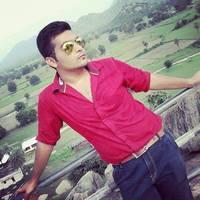 Hitesh Kalyani