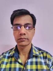 Parshotam G Nathani