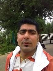 Puneet Wadhwani