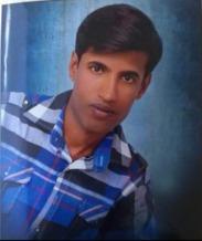 Sandeep Manwani