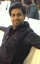 Kant Kumar Gupta(Agarwal)