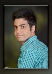 Bhawesh Nebhinani