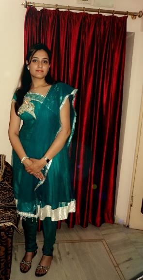 Sindhi Matrimony, Matrimonials, Matrimonial Sites