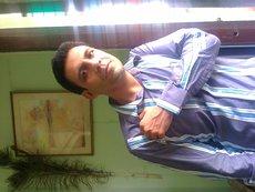 Sanjay Taurani
