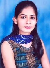 Kamlesh Lalwani