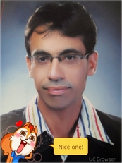 Deepak Kalra