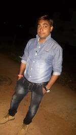 Jayant Rathore