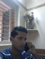 Mali Shankar