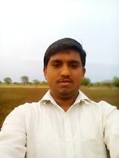 Rahul Gulhane