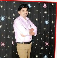Raman Rathore