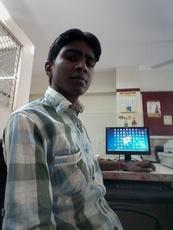 Ajay Sahu (Gundariya)