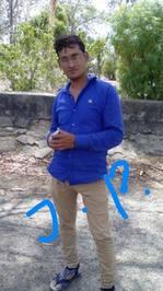 Jagdish Prasad Sahu