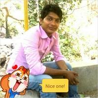 Nagesh Sahu