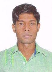 Som Nath Sahu