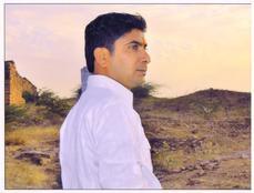 Mahendra Kumar Tak
