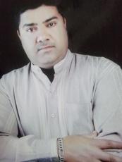 Girish Kumar Sadhwani