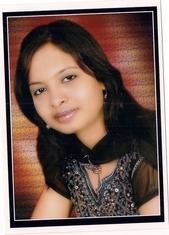 Dr. Pritibala Rathore