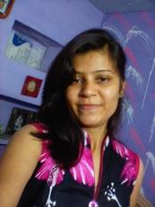 Priya Tak