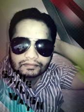 Keshav Tanwar