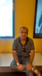 Vishal Wadhwani