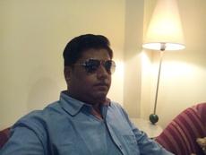 Anshul Kachhawa