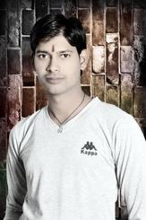 Shanti Lal