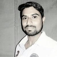 Manoj Parihar