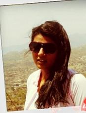 Smita Parihar