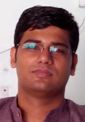 Shreyans Rami