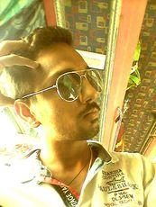 Pawan Suthar Bhadrecha