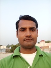 Jagdish Sharma (Jangid)