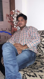 Jitendar Chouhan