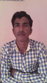 Sarvan Ram